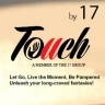 Touch Spa by 17