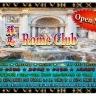 ROME  CLUB